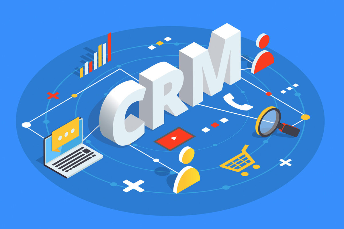 10 Steps to a Successful CRM Go-Live - Challenges & Solution